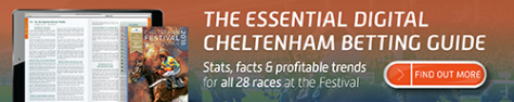weatherbys-cheltenham-betting-guide-500x100.png